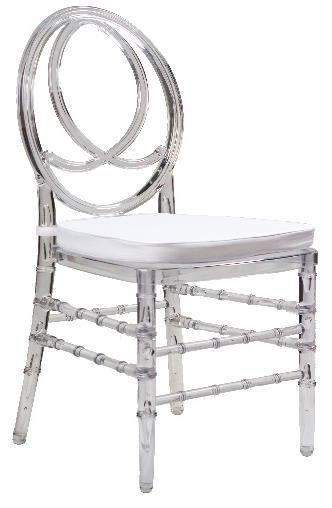We Can Also Advise Or Ist You With The Best Arrangement Of Chairs For Your Event Function